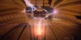 "Stargate SG-1 503 - ""Ascension"""