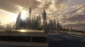 "Stargate Atlantis 314 - ""Sunday"""