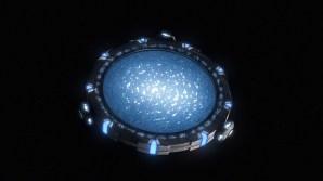 "Stargate Atlantis 508 - ""The Queen"""