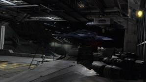 "Stargate Atlantis 510 - ""First Contact"""