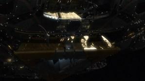 """Stargate Universe 101 - """"Air, Part 1"""""""