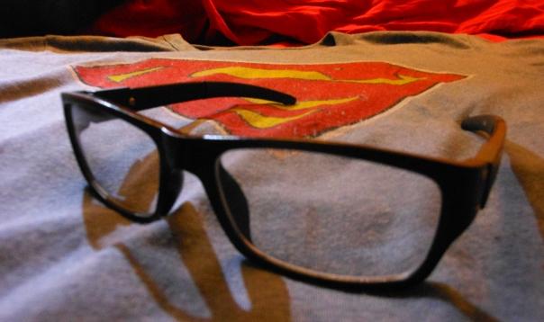 2014-05-03 - Super glasses