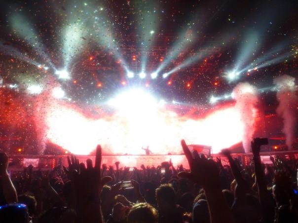 2014-03-14 - 055 - ASOT 650 - Epic Armin