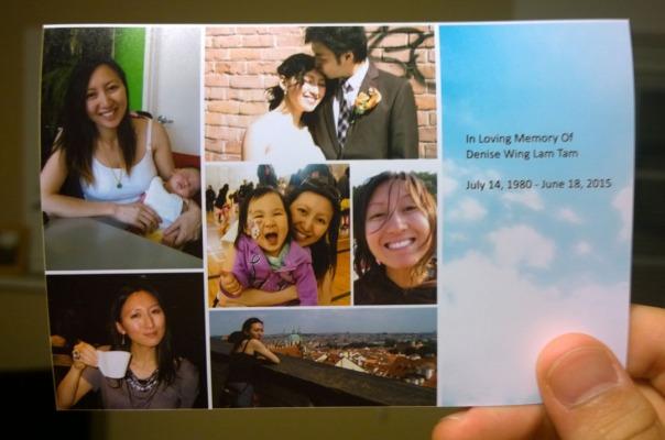 2015-07-02 - Denise card