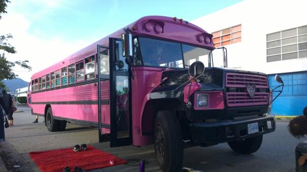 2015-08-16 - Parkproof - 05 - Love bus