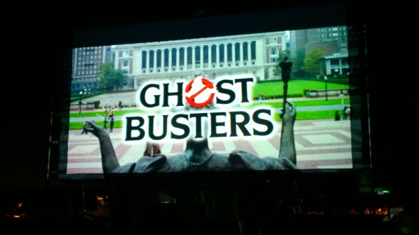2015-08-16 - Parkproof - 12 - Ghostbusters time
