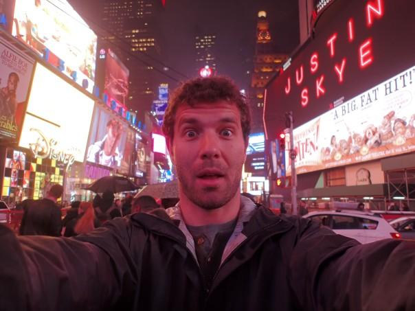 2015-11-10 - NYC Alec