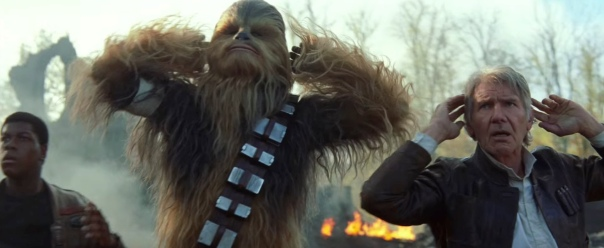 star-wars-the-force-awakens-trailer-24