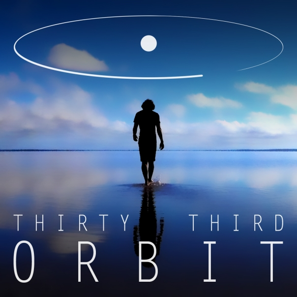cover_thirtyThirdOrbit