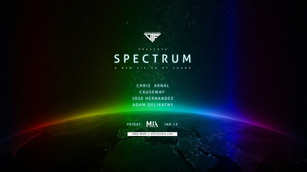 2016-12-30-spectrum-flyer-wide