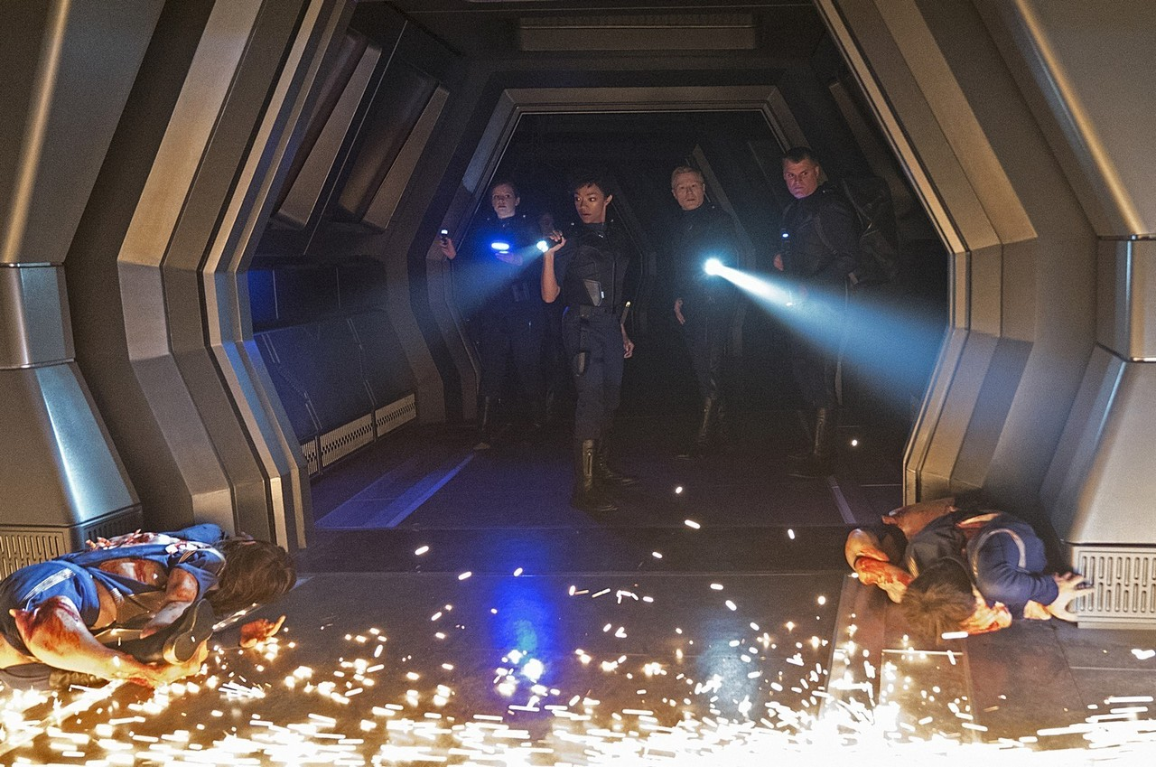 context-is-for-kings-star-trek-discovery-1506732203941_1280w